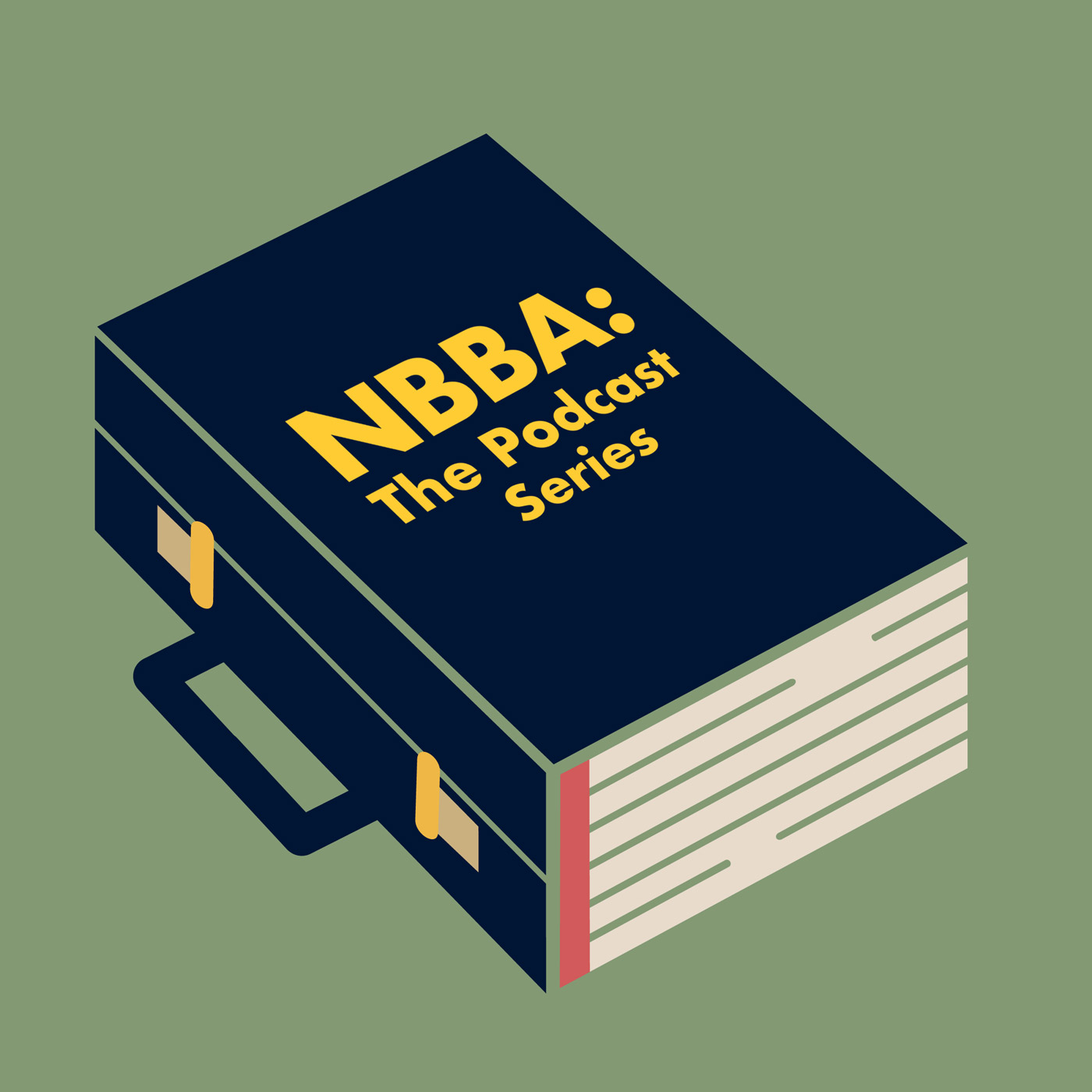 NBBA Podcast